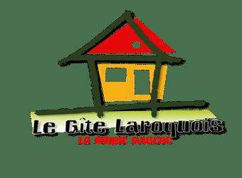Le Gîte Laroquois